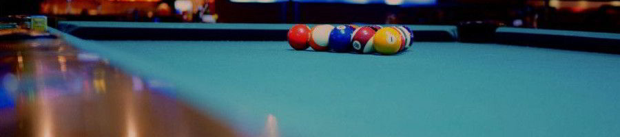 Riverside Pool Table Specifications Featured