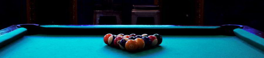 Riverside Pool Table Moves Featured