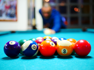 Riverside Pool Table Moves Content img