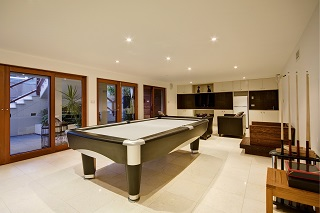 Riverside Pool Table Specifications Content img